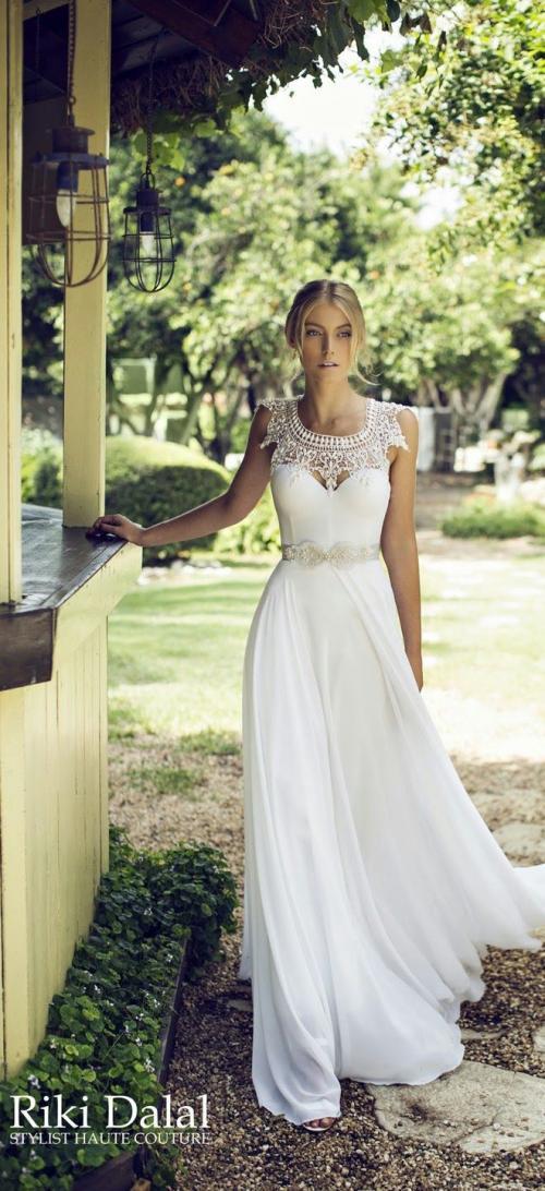 egyptian_inspired_wedding_dress