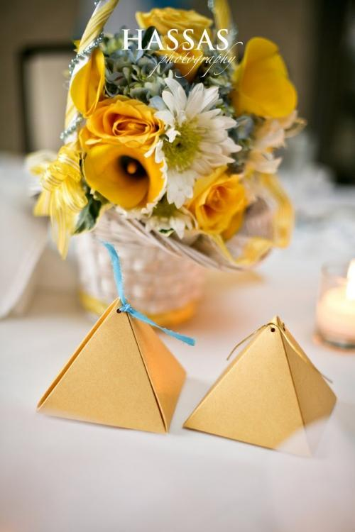 egyptian_themed_wedding_favors