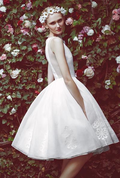 honor_for_stone_fox_bride