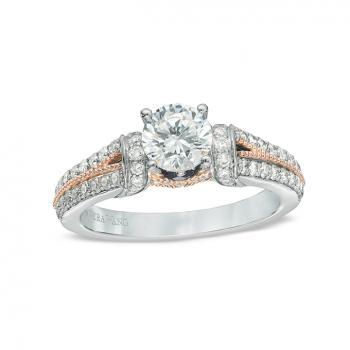 mixed_metal_wedding_ring_2