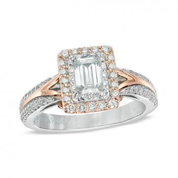 mixed_metal_wedding_ring_4