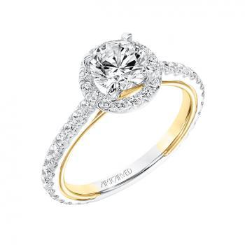 mixed_metal_wedding_ring_6