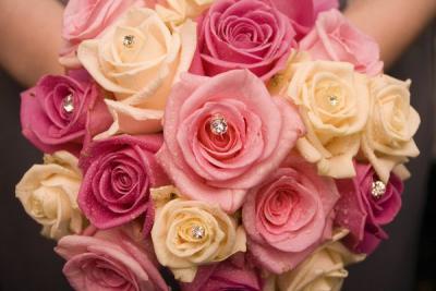 roses_wedding