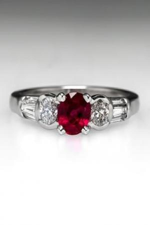 ruby_engagement_ring_3