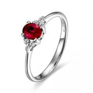 ruby_engagement_ring