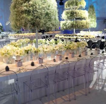 majeda_kassir_bisharat_wedding