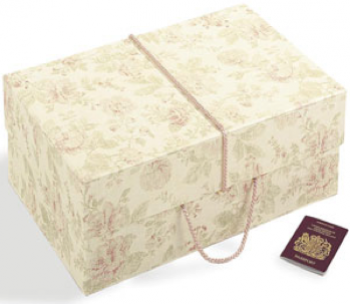 wedding_dress_box
