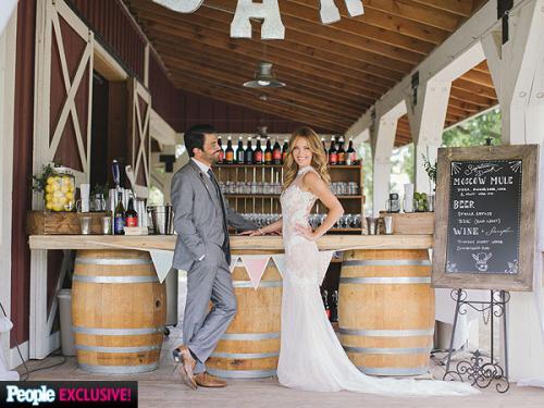 amy_purdy_wedding_dress_1