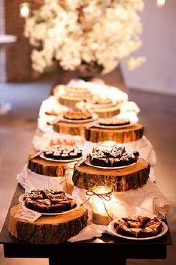 logs_for_food_table