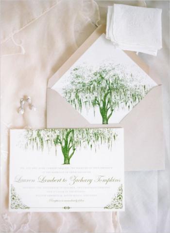 tree_design_invites