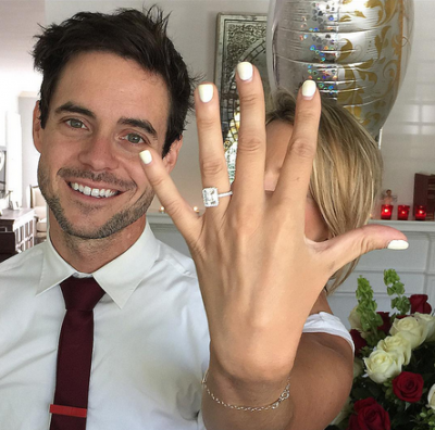 ali_fedotowsky_is_engaged_to_kevin_manno_