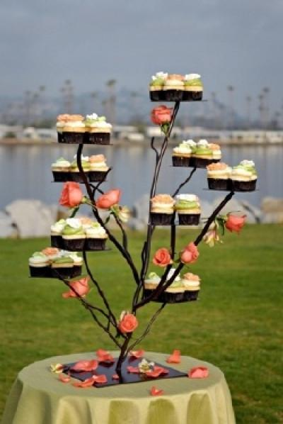 cupcakes_on_branches