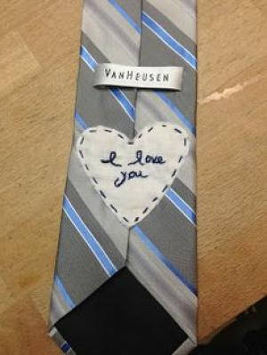 i_love_you_groom_tie