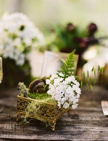 jewelry_box_centerpiece_for_wedding.