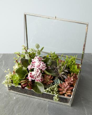 jewelry_box_centerpieces