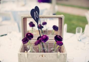 jewelry_box_wedding_centerpiece