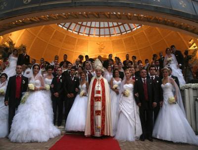 lebanon_mass_wedding_1
