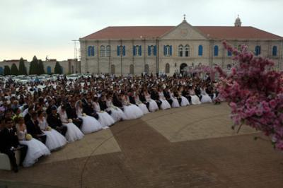 lebanon_mass_wedding_2