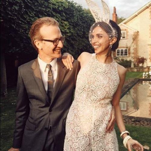 ashley_hicks_wedding