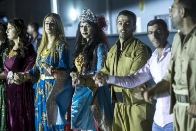 kurdish_wedding_1