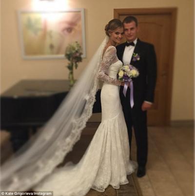 kate_grigorieva_wedding