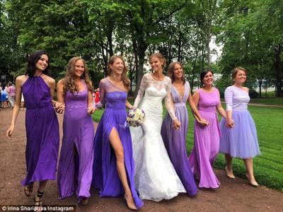 kate_grigorieva_wedding_1