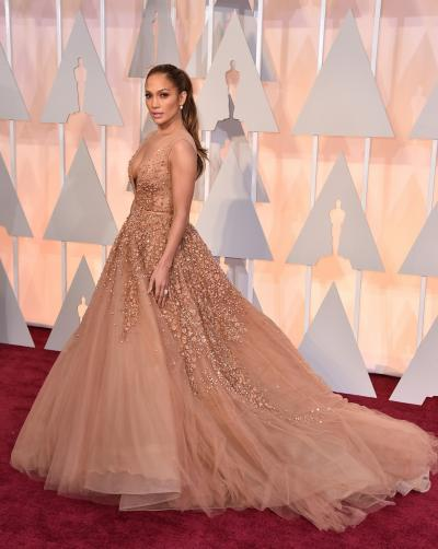jennifer_lopez_in_elie_saab