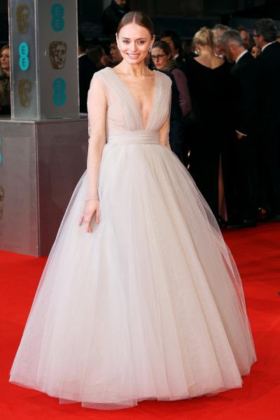 laura_haddock_in_ashi_haute_couture