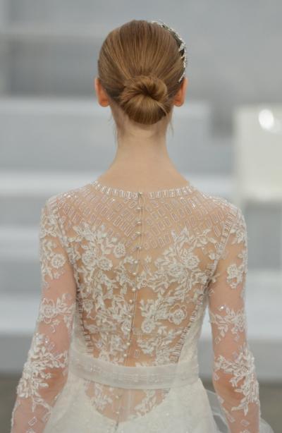 the_back_detail_of_a_monique_lhuillier_dress