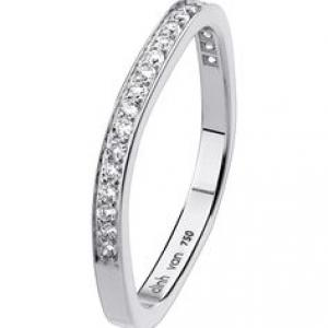 square_engagement_ring