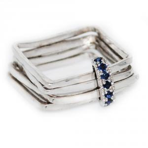 square_engagement_ring_bands_1