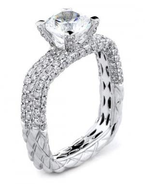 square_engagement_ring_bands_2