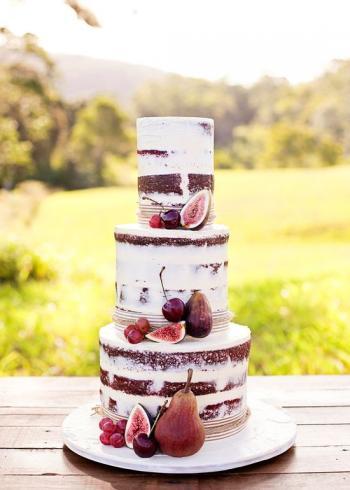 fall_fruits_wedding_cake