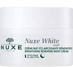 nuxe_white_brightening_renewing_night_cream