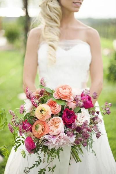 bridal_bouquet_trends