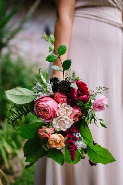 organic_bridal_flowers
