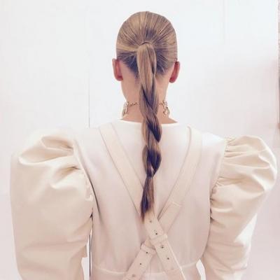 spiral_ponytail