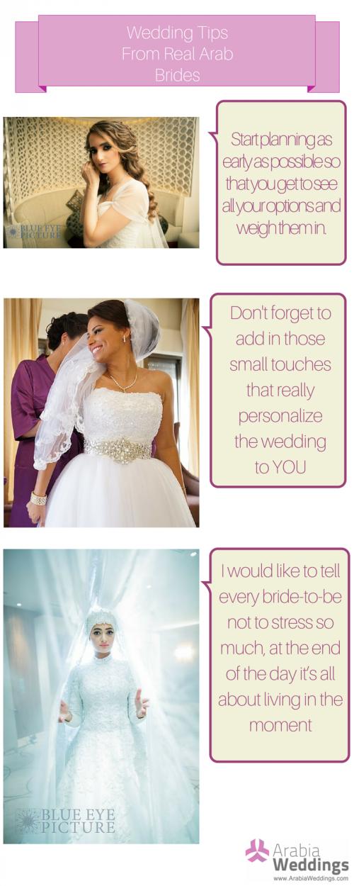 arab_brides_tips