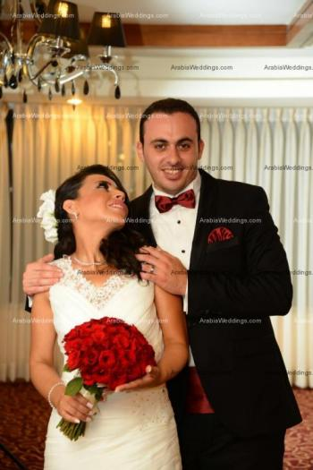 mervat_abd_al_hadi_wedding_4_1