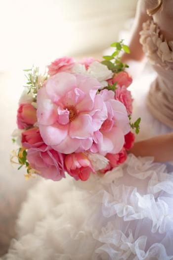 bridal_bouquet