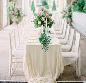 bridal_musings