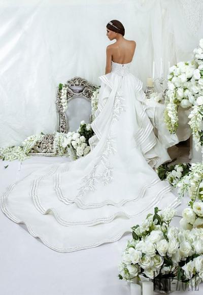 dar_sara_2016_bridal_collection_17