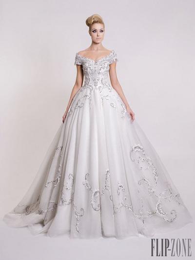 dar_sara_2016_bridal_collection_3
