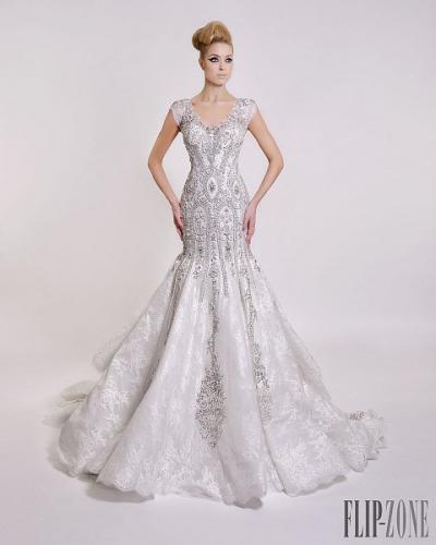 dar_sara_2016_bridal_collection_7