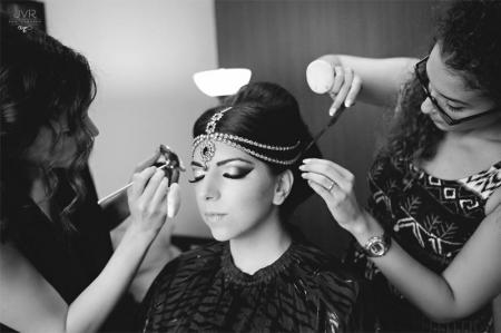 arab_makeup_artists
