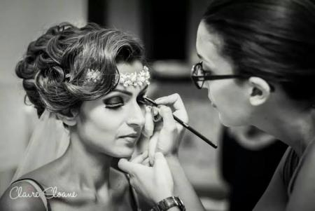 bridal_makeup_dee_and_dal