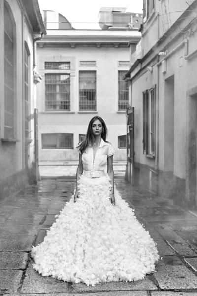 chiara_ferragni_pronovias_2016_bridal_collection