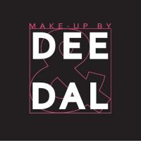 dee_and_dal_logo