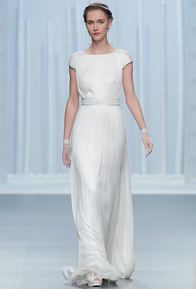 rosa_clara_2016_spring_bridal_collection