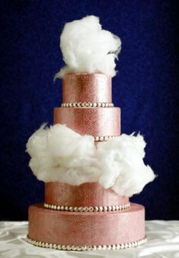 wedding_cake_and_cotton_candy